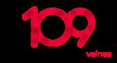 109 – l'innovation dans les veines